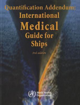 Quantification Addendum By World Health Organization (Who)